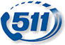 La 511 Travel Information