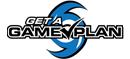 Get-a-GamePlan