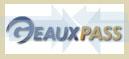 GeauxPass