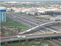Southbound Causeway to I-10 East New Ramp March 2012(2)