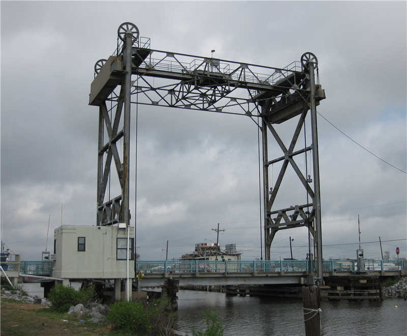 Bayou_LaLoutre_Bridge_02-21-2011_003