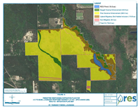 LA 3241: PRM Mitigation Site in St. Tammany Parish