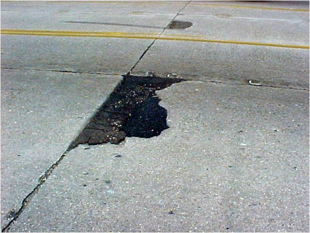 Louisiana Department of Transportation & Development