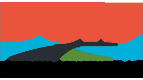 La DOTD - DOTD Branding Information and Materials